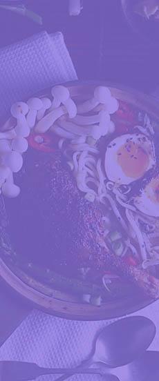 hp-1-menu-dinner